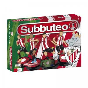 Subbuteo Playset Athletic Club de Bilbao