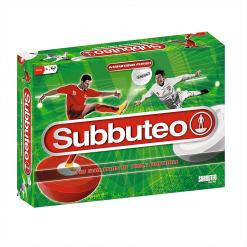 Subbuteo International Playset